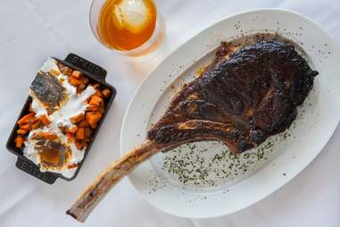 Steak48