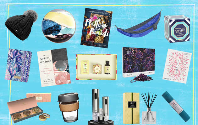 Gifts Under $50 You Can Buy on Amazon for Every Kind of Mom