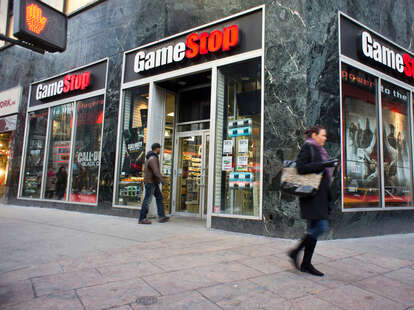 gamestop game stop black friday sale playstation play station