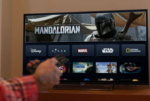 Can You Get Disney+ On Roku, Apple TV and More? Streaming