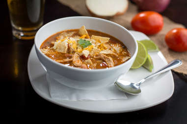 Süp soup