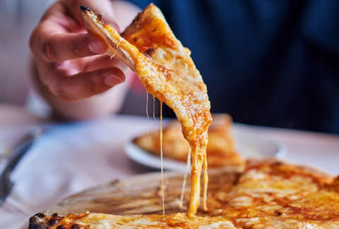 cheese pizza pull cyber mondays deal promotions
