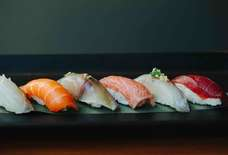 The Best Sushi Restaurants in San Francisco