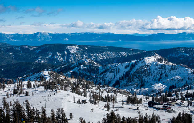 How to Pick the Perfect Tahoe Resort for the Ski Experience You Want