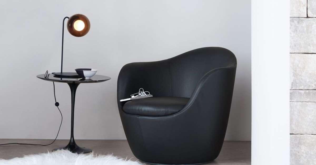 Surprising Best Black Friday Furniture Deals 2019 Sofas Chairs Inzonedesignstudio Interior Chair Design Inzonedesignstudiocom
