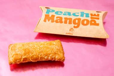 peach mango pie jollibee