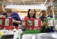 How to Volunteer in the Twin Cities This Holiday Season