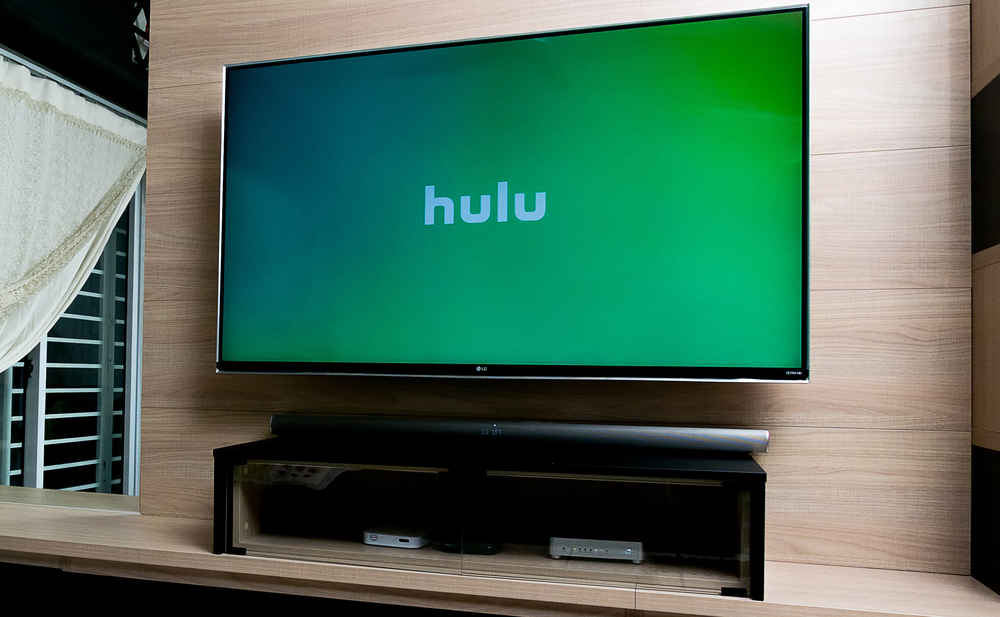 Get Hulu for Just $1.99 a Month Thanks to This Great Black Friday Deal