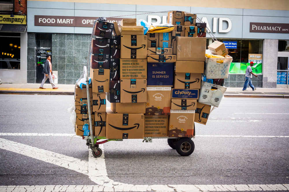 The Best Cyber Monday Deals You Can Already Get [UPDATING]