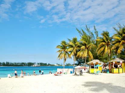 nassau bahamas jetblue sales flights cyber monday jet blue