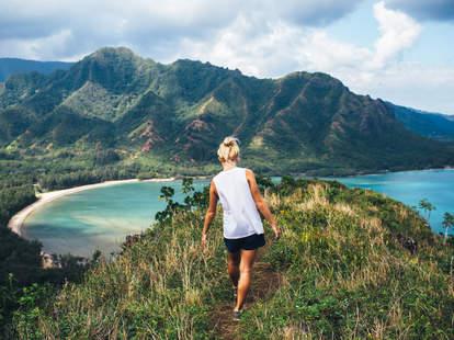 cheap flights to hawaii cyber