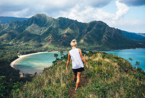 cheap flights to hawaii cyber