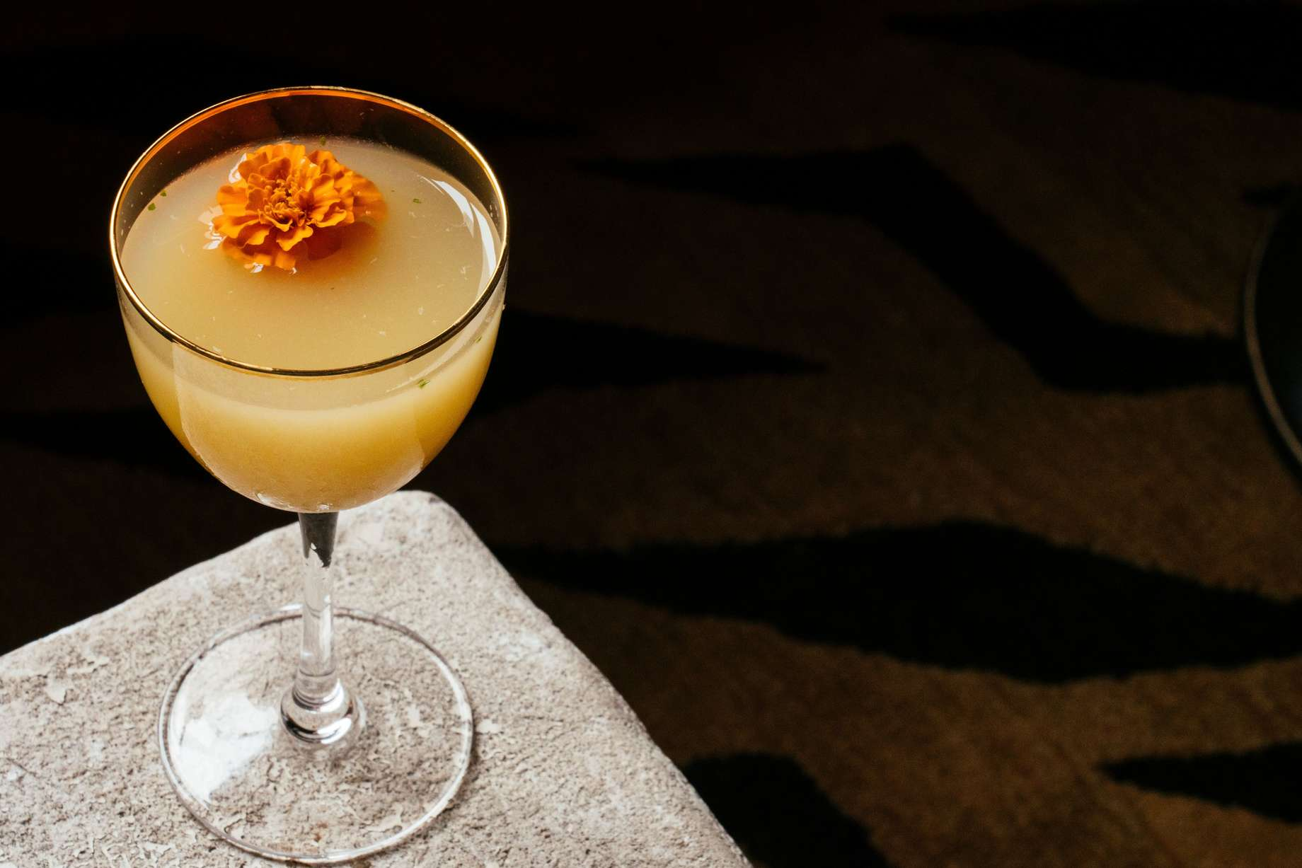New Orleans What Do We Do Now We Focus >> Best Bars In New Orleans Cool New Places To Drink All