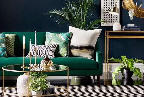Wayfair Sale December 2019 Cheap Living Room Furniture