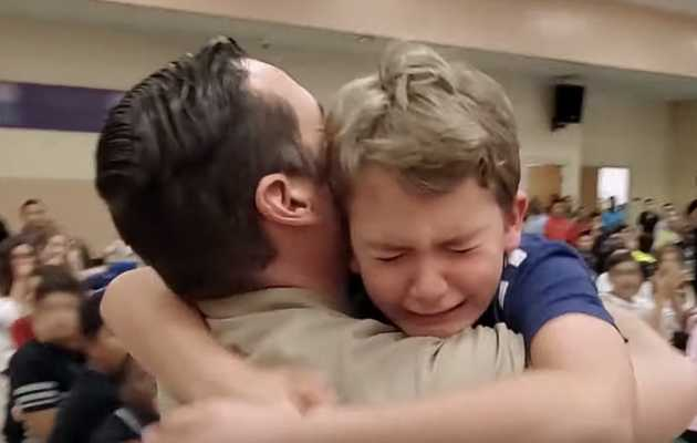 Google's Video of 2019's Top Searches Will Brighten Your Day & Make You Cry