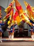 The Kosair Shrine Circus