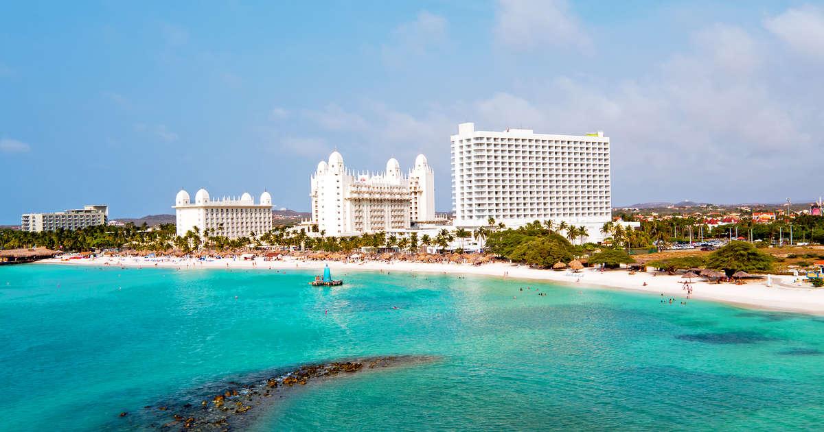 Jetblue Sale December 2019 Get Cheap Flights To Aruba