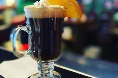 Beulahland Coffee & Alehouse