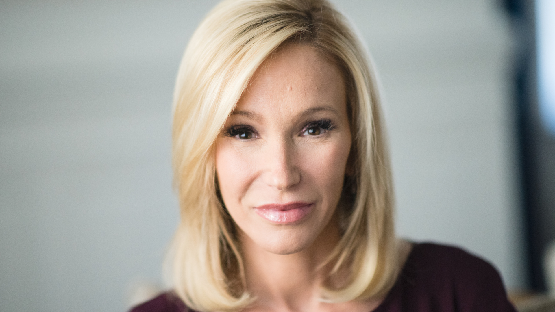 Who Is Paula White Narrated By Josh Johnson Videos Nowthis