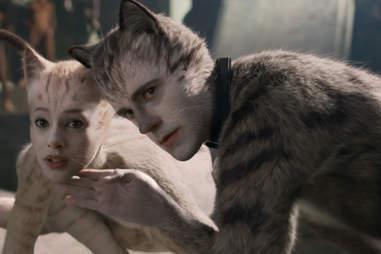 cats, munkustrap