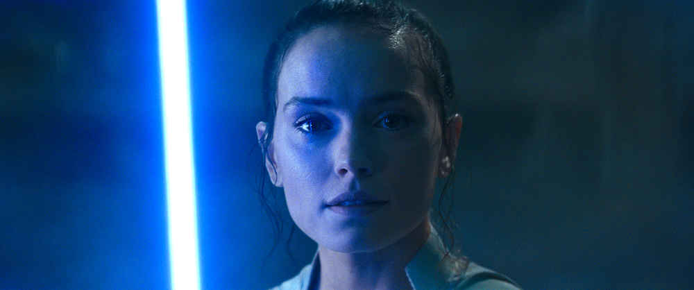 Rey's Lineage Reveal Is the Most Disappointing 'Star Wars' Twist