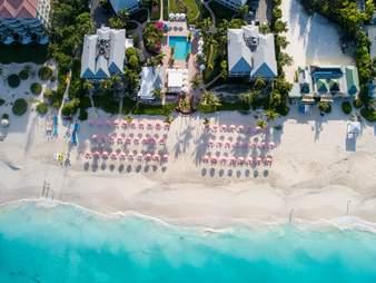 Ocean Club Resorts
