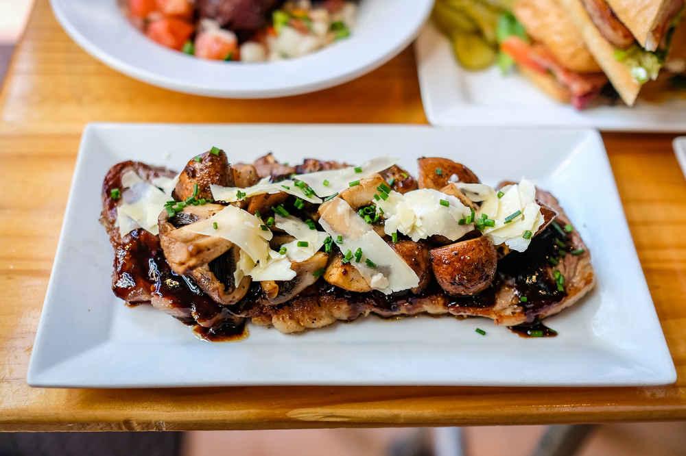 Honolulu's Best New Restaurants of 2019