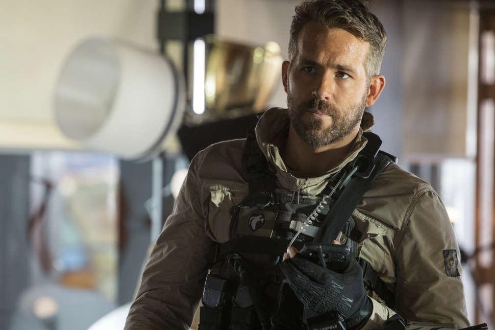 Best Netflix Original Movies 2019 Top 10 Movies Released This