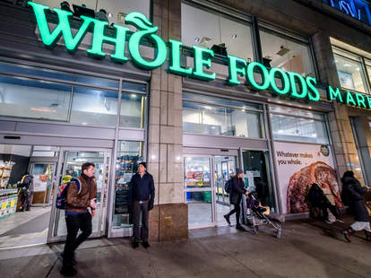 whole foods new year's eve years stores open