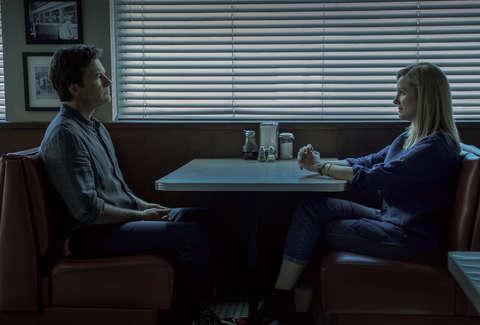 Ozark season 3 premiere date 2019