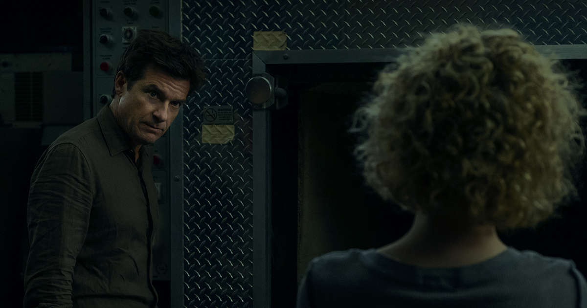 Ozark Season 3 Release Date Cast News And Everything We