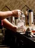 Copperwing Distillery