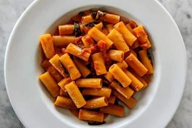 Saint Pasta