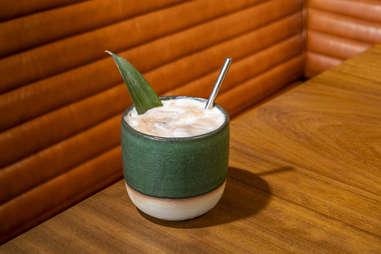 Bar Wayō
