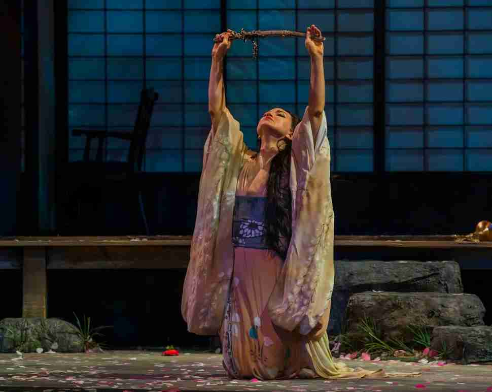 madame butterfly florida grand opera