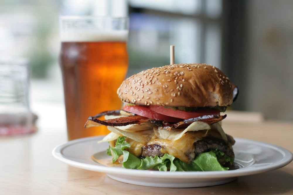 The Best Deals During Nashville Restaurant Week