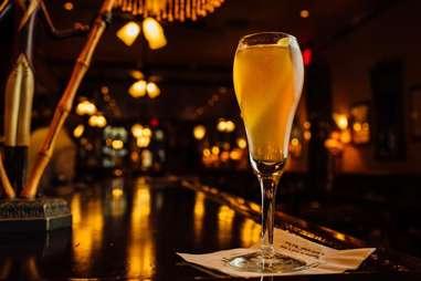 Arnaud's & the French 75 Bar
