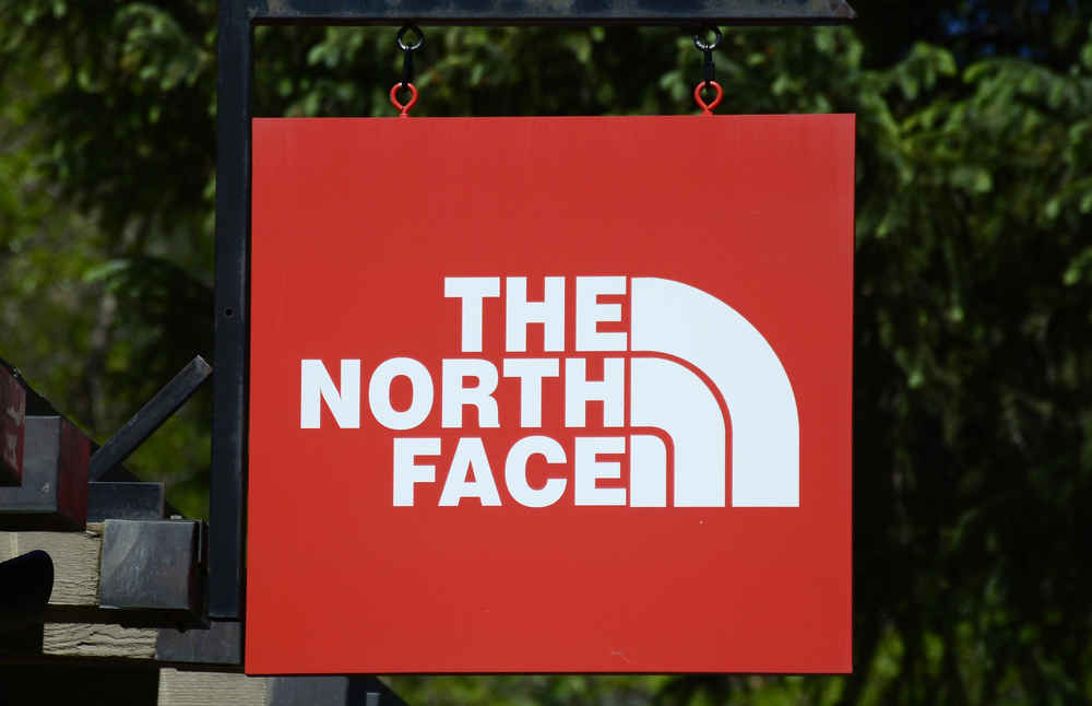 Get 30% Off North Face Jackets, Gloves, Boots & More In This Huge Backcountry Sale