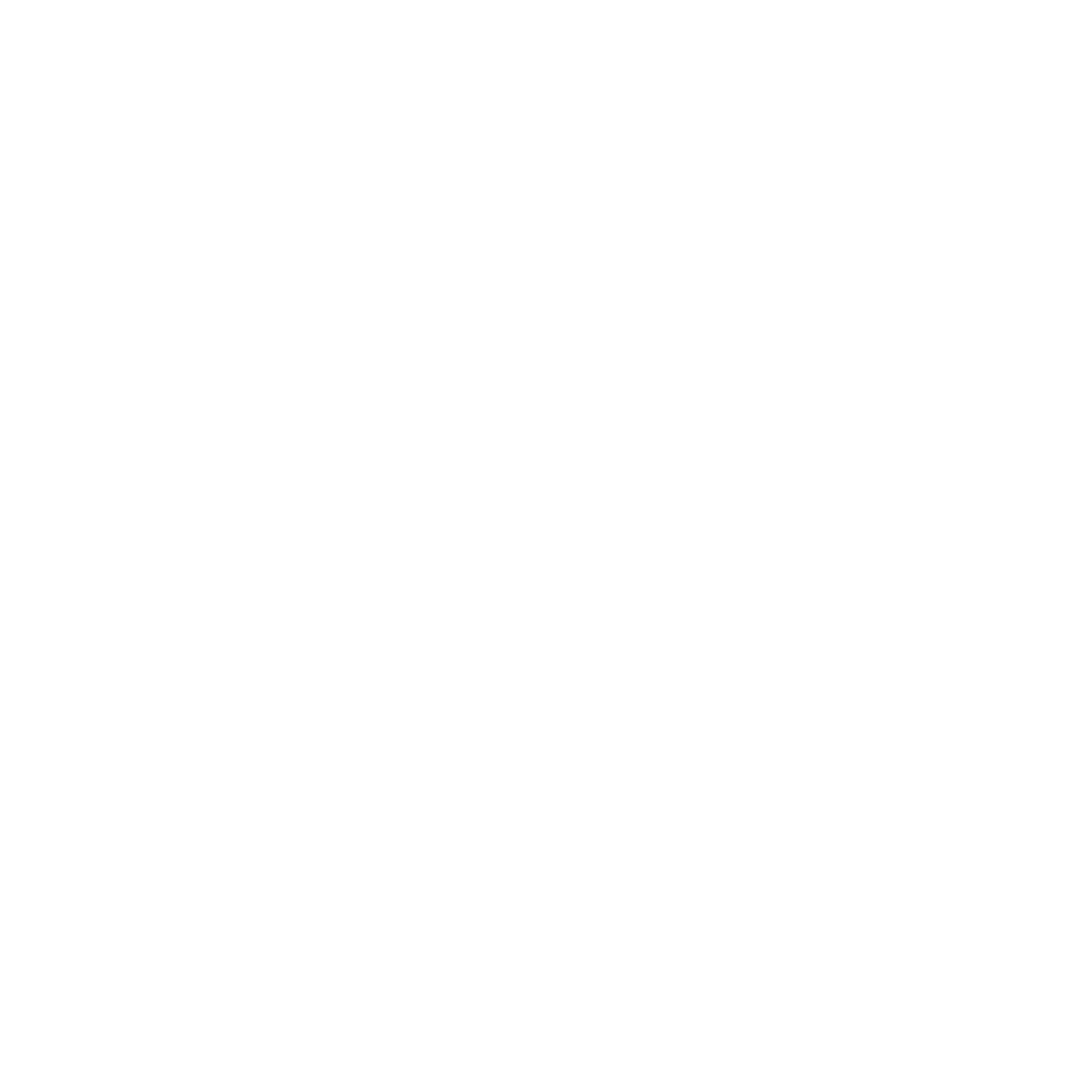 Cat Crazy logo