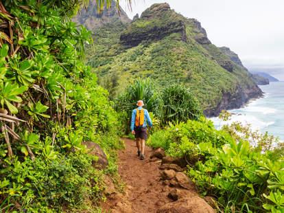 hawaii airline sale