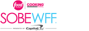 SOBEWFF Presented By Capital One