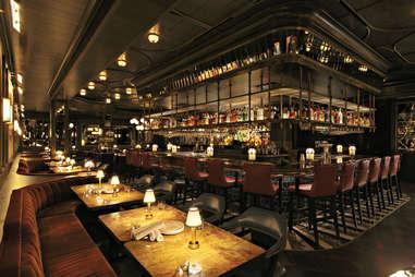 Bavette's Steakhouse