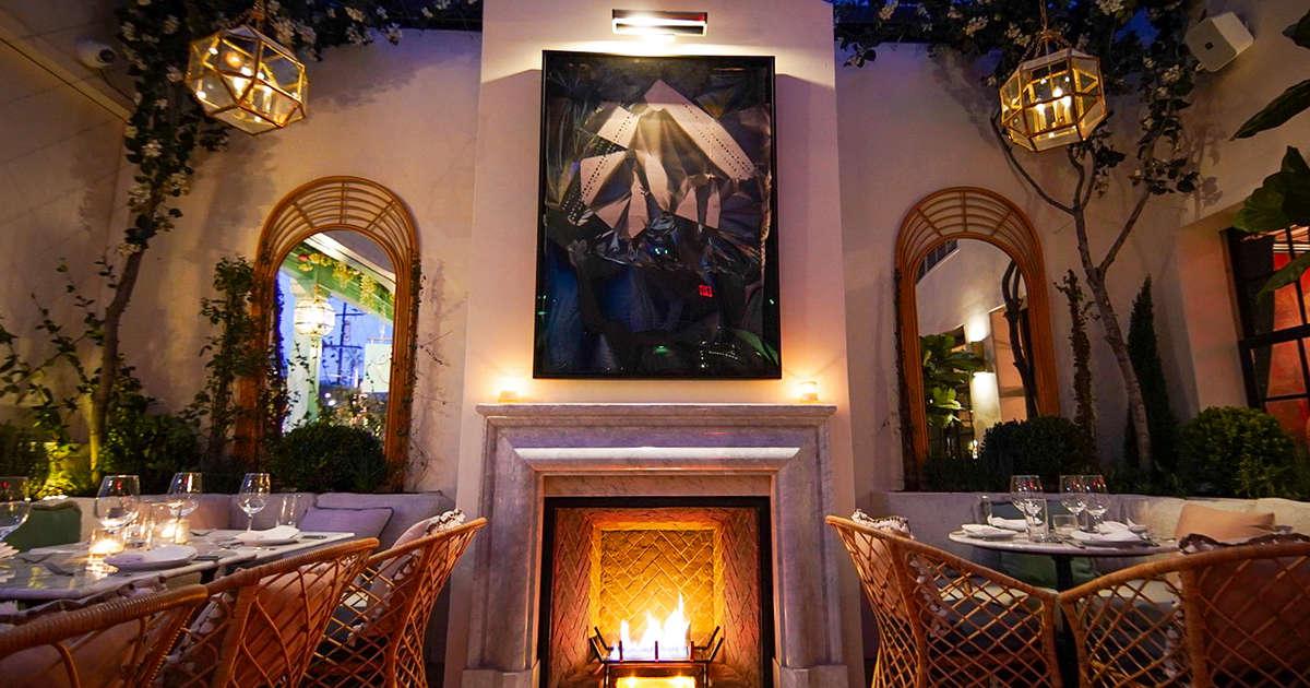 Frank Lloyd Wrights Monona Terrace: The Enduring Power of a