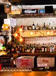Do or Dive bar