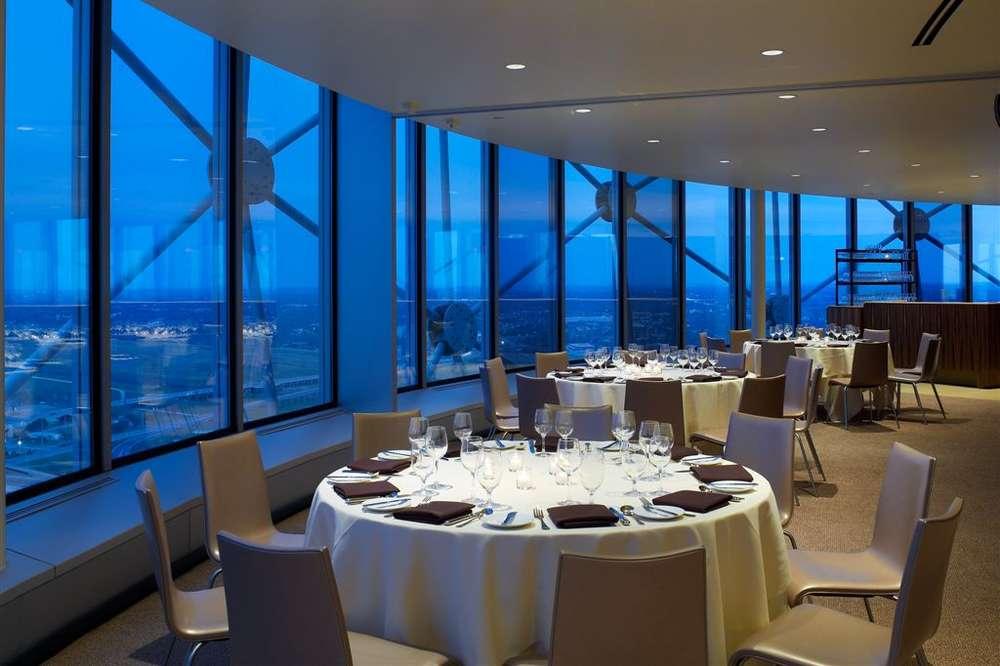 Most Romantic Restaurants In Dallas For A Perfect Date Night Thrillist