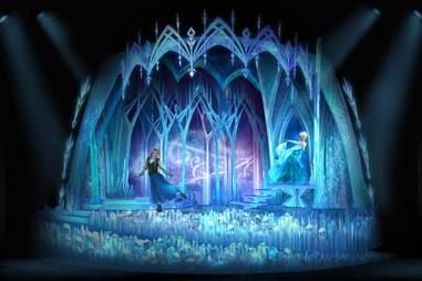 Disney