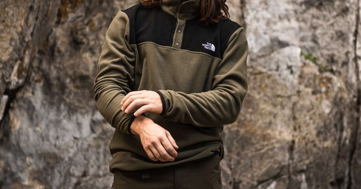 Get up to 80% Off Spring Essentials During This Huge Eastern Mountain Sports Sale