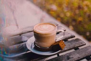 thoroughgood coffee