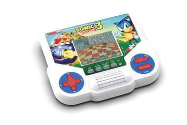 tiger handheld retro game