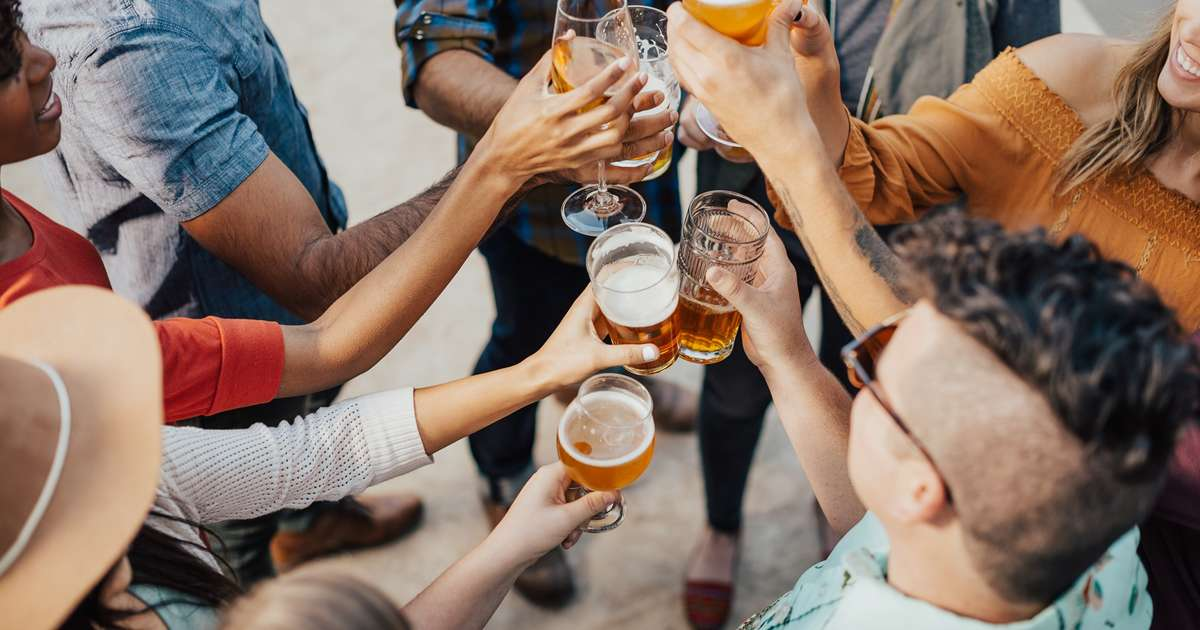 13 US Destinations That Are Secretly Hiding Incredible Beer Scenes